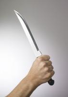 Homicide à St-Gingolph (VS)
