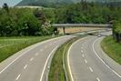 autoroute-suisse-celeste-clochard