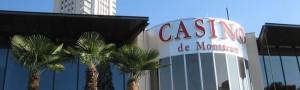casino-de-montreux