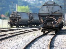 Tamoil SA (raffinerie), le gouvernement vaudois apporte son soutien au gouvernement valaisan