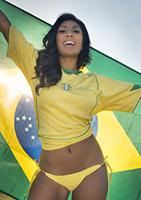 CARNAVAL - Sexualité au Brésil, le pays de toutes les extrêmes