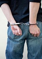 Tentative de brigandage à l'office postal de Chailly-sur-Montreux, arrestation de l'auteur