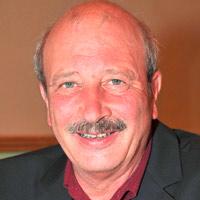 Démission de Jean-Pierre Rouyet, Municipal en charge de la sécurité sociale