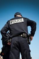Les polices de Romandie, de Berne et du Tessin sur le terrain pour lutter contre les cambriolages