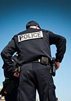 Hold-up dans un Office postal à Mathod - suspects interpellés - appel à témoin