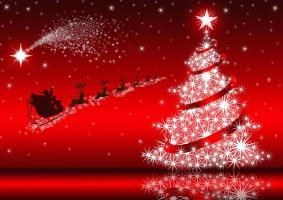 SION : la police met en garde contre les vols et les escroqueries durant les fêtes de fin d'année