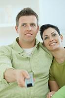 Vie de couple : comment éviter la dépression ?