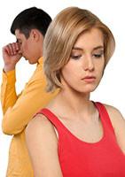 La dispute, une épreuve qui renforce l'amour ?
