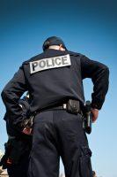 Bagarre et violences contre fonctionnaires à Payerne