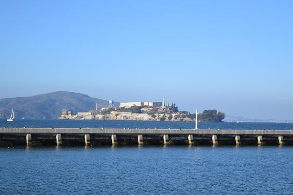 alcatraz-2016-ile