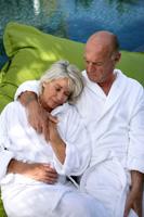 Le mariage serait un remède aux troubles du sommeil
