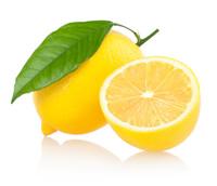 5 conseils utiles pour moins transpirer et lutter contre les odeurs désagréables des sueurs
