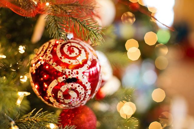 La fête de Noël est-elle en train de perdre son essence religieuse ?